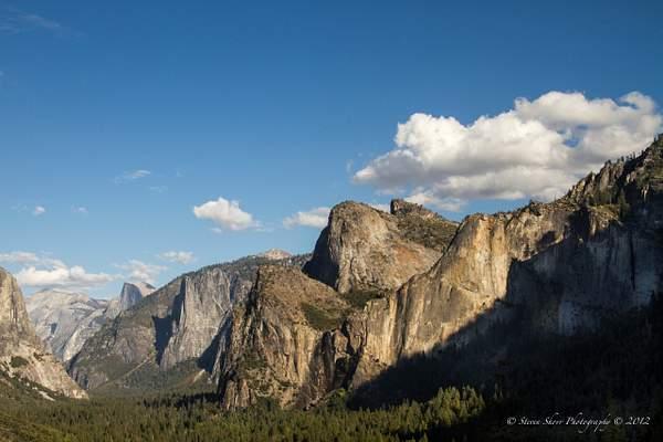 Yosemite 2012-20 222