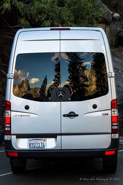 Yosemite 2012-21 222