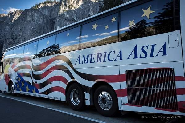 Yosemite 2012-22 222