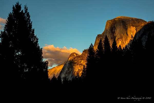 Yosemite 2012-25 222