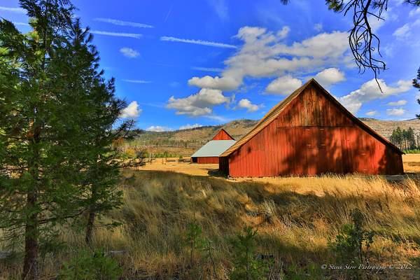 Yosemite 2012-34 222