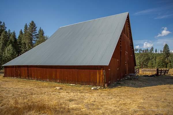 Yosemite 2012-37 222