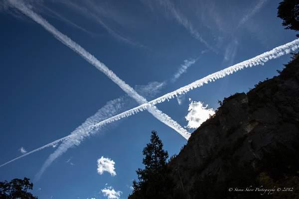Yosemite 2012-39 222