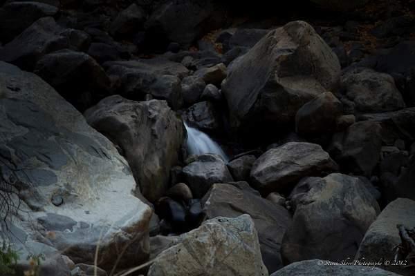 Yosemite 2012-42 222