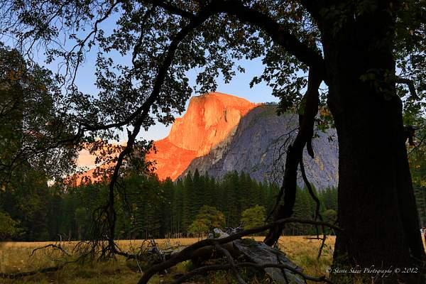 Yosemite 2012-27 222