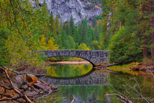 Yosemite 2012-29 222