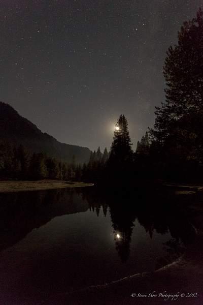 Yosemite 2012-31 222