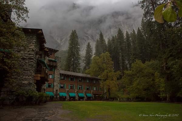 Yosemite 2012-49 222