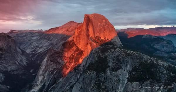 Yosemite 2012-46