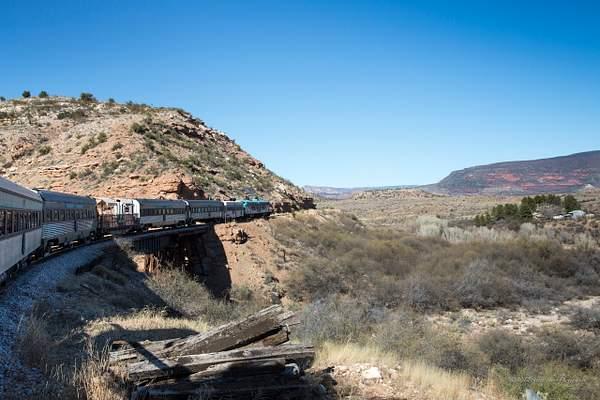 Val Verde Canyon-1 222