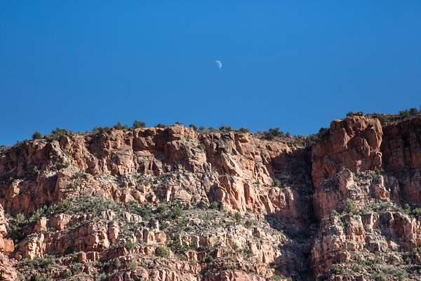 Val Verde Canyon-7 222