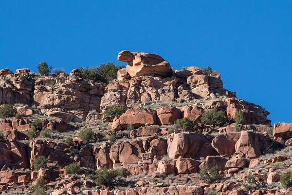 Val Verde Canyon-8 222