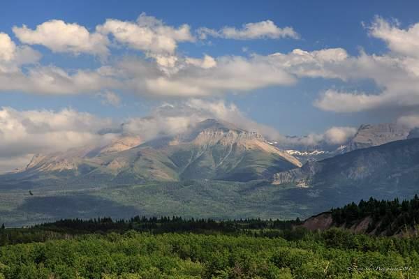Southwest Alberta-2 222