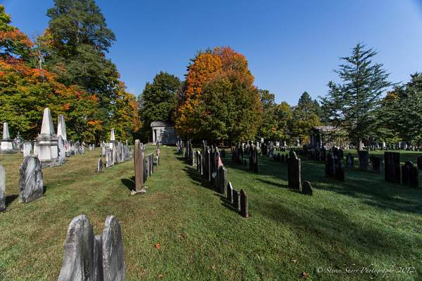 Bennington Church-1 222