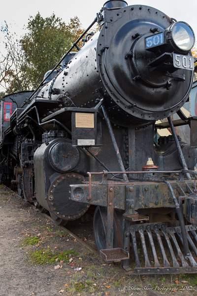 Old Locomotive-1 222