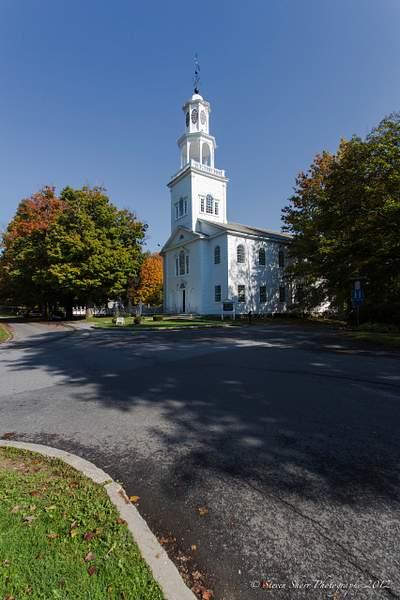 Bennington Church-8 222