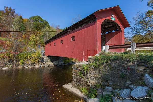 Bridge 852-1 222