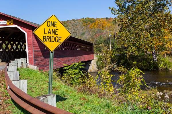 Henry Bridge-2 222