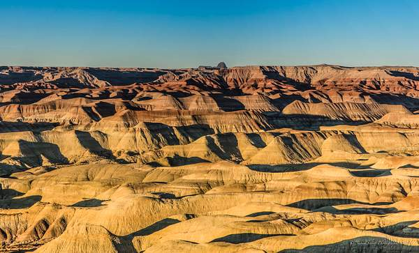 little Painted Desert_Panorama1 222