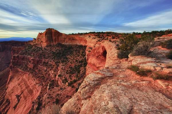 Mesa Arch-12 222