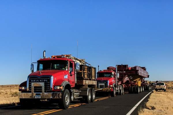 HopiLand Convoy-1 222