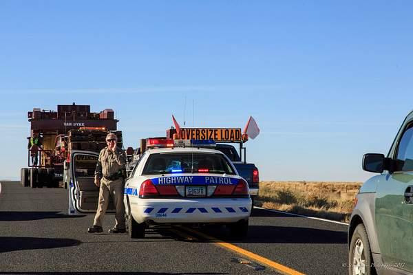 HopiLand Convoy-2 222