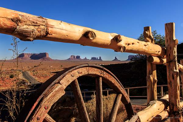 Monument Valley -48 222