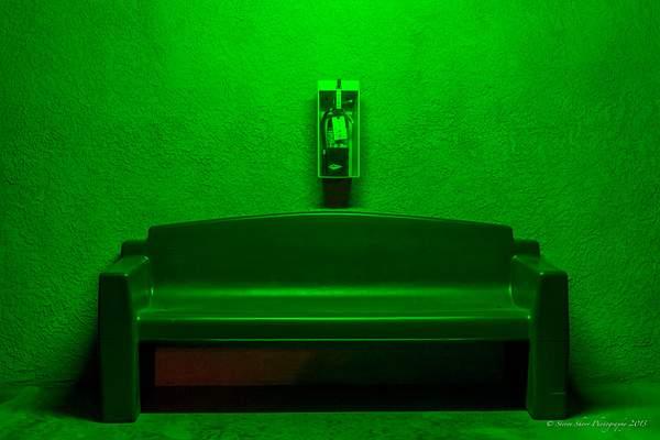 Motel 66 Barstow-3 222