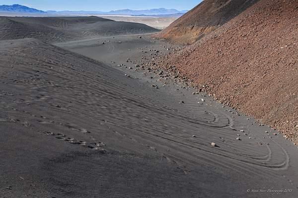 Pisgah Crater-2 222