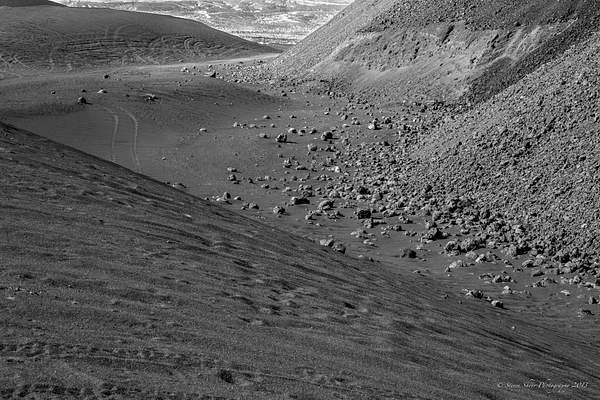 Pisgah Crater-3 222