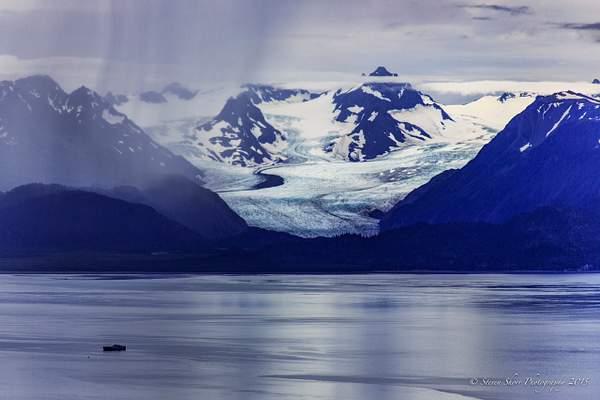 Glacier Bay 222