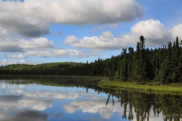 Beautiful Alaska 222