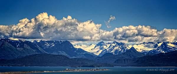 Alaska 2015-50 222