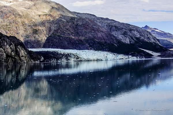 Glacier 222