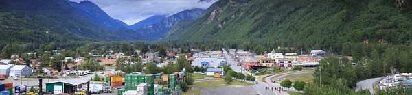 Seward Alaska 222