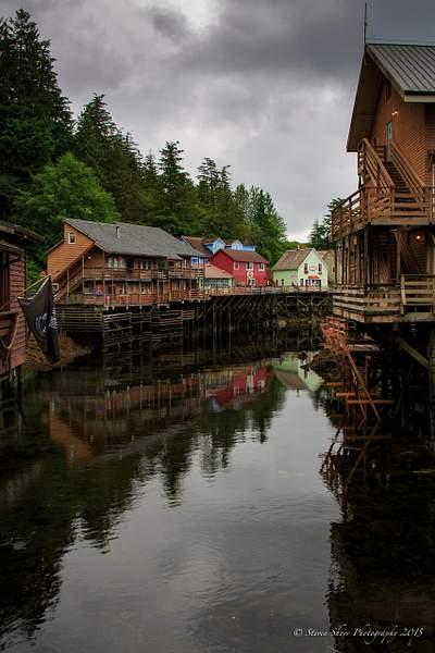 Alaska 2015-67 222