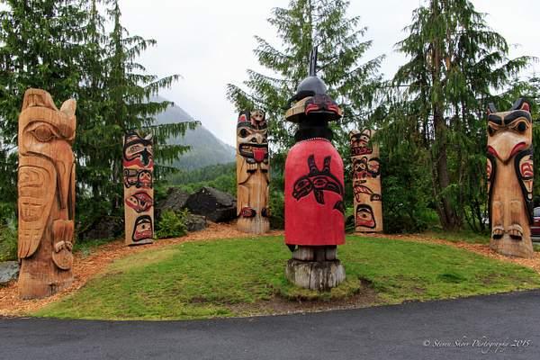 Alaska 2015-69 222