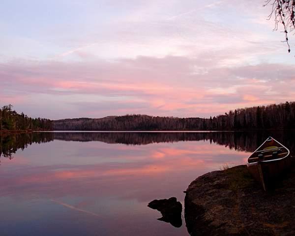 Beautiful sunset 222