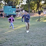 National Night Out 8-6-12