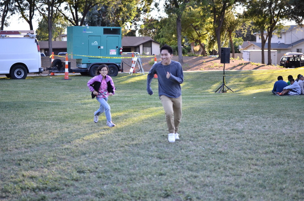 National Night Out 8-6-12 by Ihskey2014