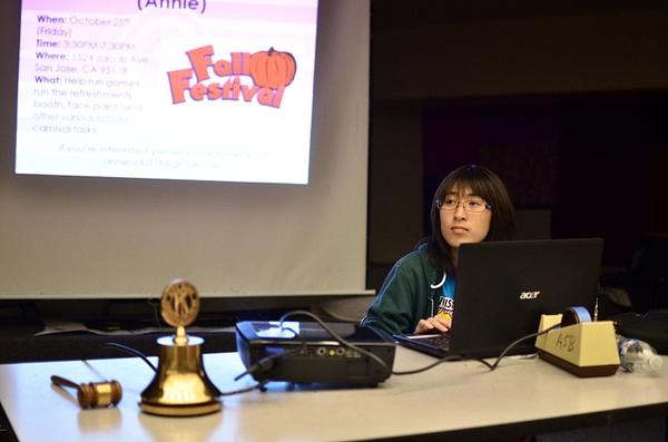 Key Meeting 10/15/13 by Ihskey2014