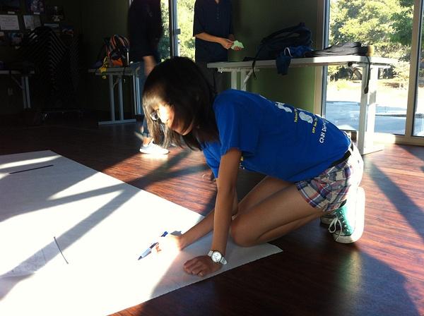 Interkey Paint Bonding by Ihskey2014