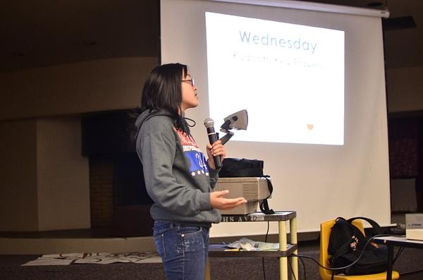 KC Week day 2 by Ihskey2014
