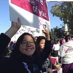 Making Strides Against Breast Cancer 10/26/13