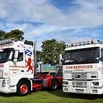 Truckfest-1