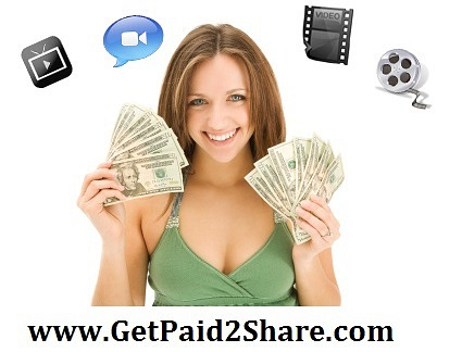 sharing-videos