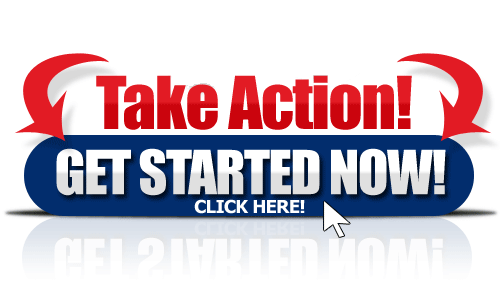 take_action by Ric  Lopez