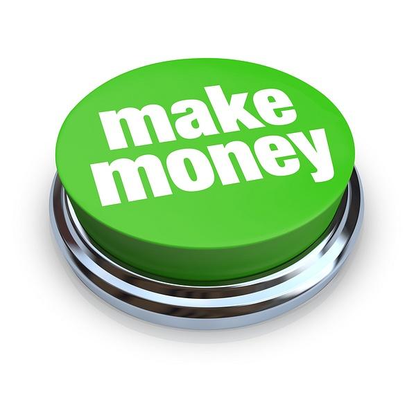 Shutterstock-27744664-Make-Money by Ric  Lopez