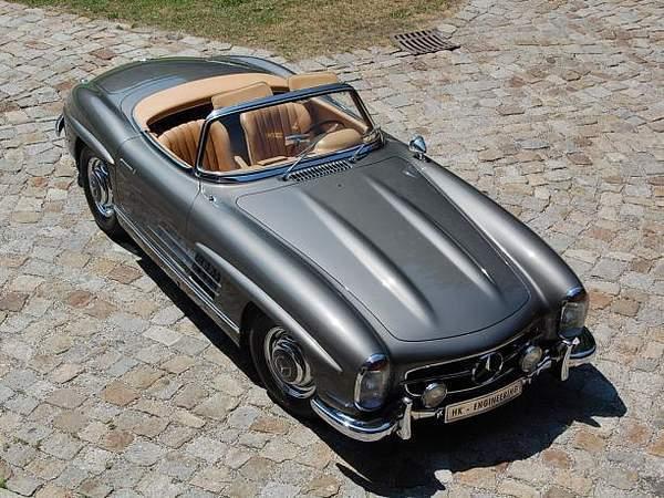 37675d1295036053-ultimate-benz-300sl-roadster-shd-s-cg0-kgrhqz-jqew5ptp-ldbmr-e-i0eq-_27