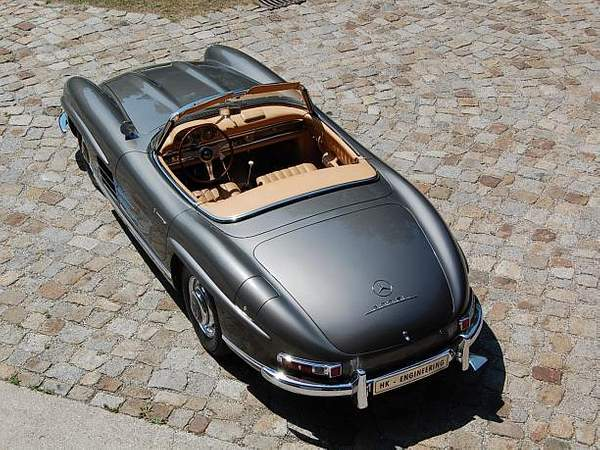 37676d1295036067-ultimate-benz-300sl-roadster-shd-sqcg0-kgrhqv-jcew5bd8y8pbmr-e-ls5-_27
